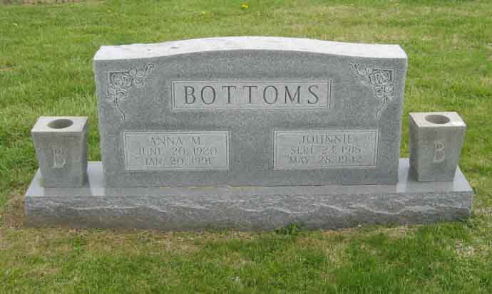 Bottoms_G_headstone